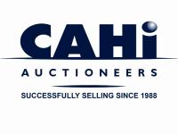 Cahi Auctioneers