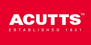 Acutts-Nottingham Road