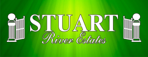 Stuart River Estates Vaal Dam