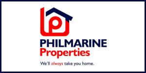 Philamarine Properties, Philmarine Properties, Office
