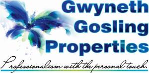 Gwyneth Gosling Properties
