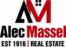 Alec Massel Real Estates