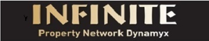 Infinite Property Network Dynamx-Office