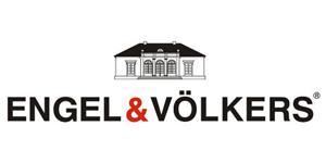 Engel & Völkers-Engel & Volkers Knysna