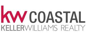 Keller Williams-Coastal