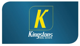 Kingstons Real Estate
