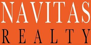 Navitas Realty