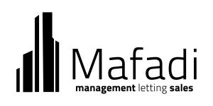 Mafadi Property Management