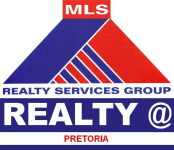 Realty Services Group