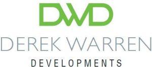 Derek Warren Developments