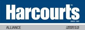 Harcourts, Alliance