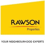 Rawson, Properties, Fourways Rentals