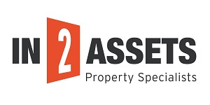 In2Assets Properties