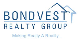 Bondvest Realty Group