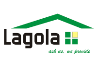 Lagola Property Consulting