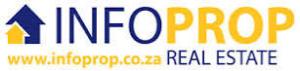 InfoProp-Pringle Bay