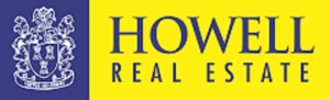 Howell Real Estate