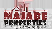 Majabe Properties