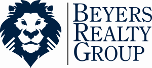 Beyers Realty Group, , Sandton