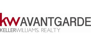 Keller Williams-Avantgarde Alberton