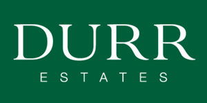 Durr Estates-Claremont