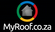 MyRoof.co.za