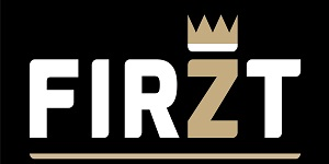 Firzt Realty Company-Midrand