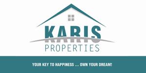 Karis Properties
