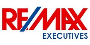 RE/MAX, Executives Malvern