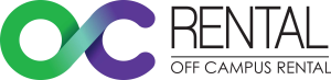 OC Rental
