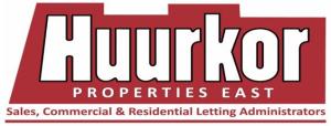 Huurkor-Properties East