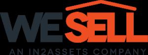 WeSell Properties (Pty) Ltd