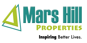 Mars Hill Properties