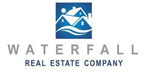 Waterfall Real Estate Company