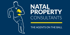 Natal Property Consultants-Cascades Office