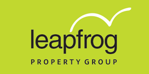 Leapfrog-Richards Bay