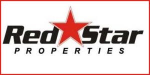 Redstar Properties