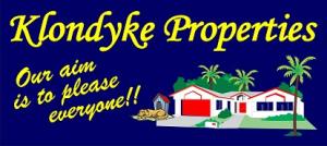 Klondyke Properties