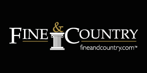Fine and Country-Fine & Country Betty's Bay