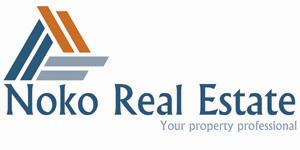 Noko Real Estate