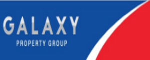 Galaxy Property Group