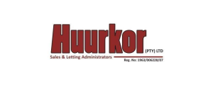 Huurkor-Commercial Properties