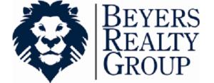 Beyers Realty Group, Woodstock (Pty) Ltd