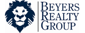 Beyers Realty Group, Claremont