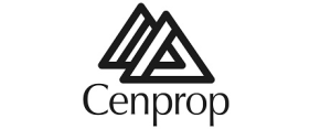 CenProp, Real Estate (Pty) Ltd