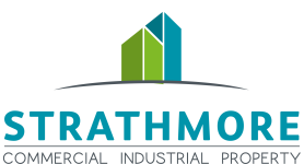 Strathmore Commercial and Industrial Property