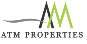 ATM Property Projects-ATM Properties