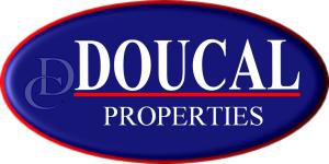 Doucal Properties