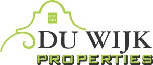 Du Wijk Properties