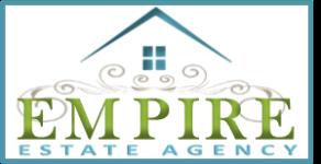 Empire Estate Agency